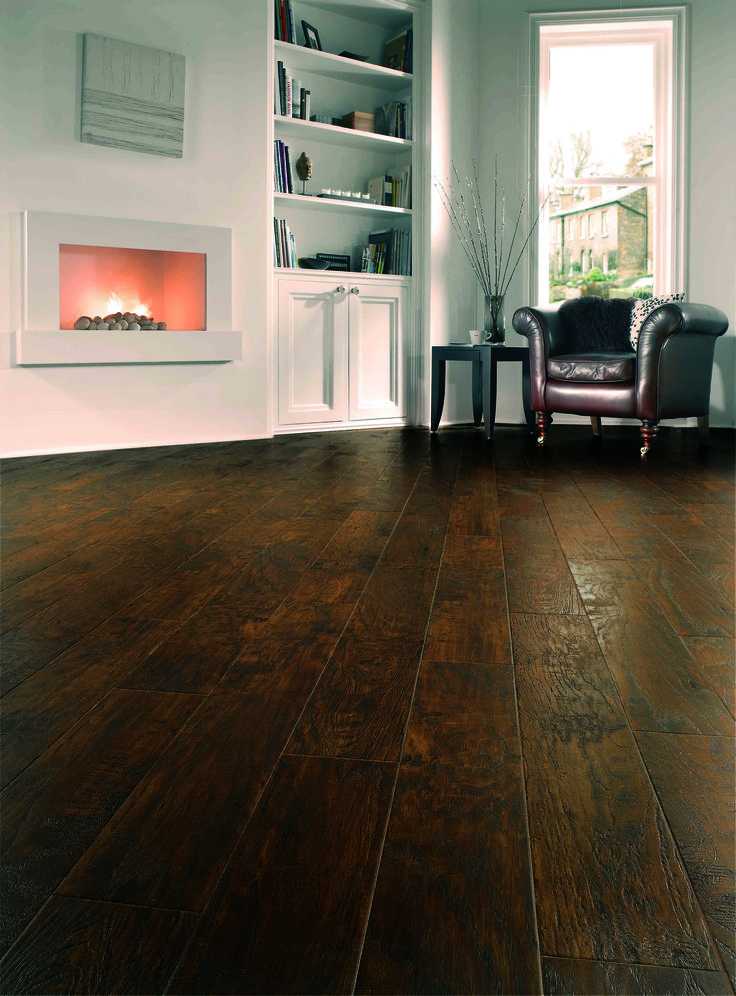 26 best Karndean images on Pinterest | Karndean flooring, Vinyl ...