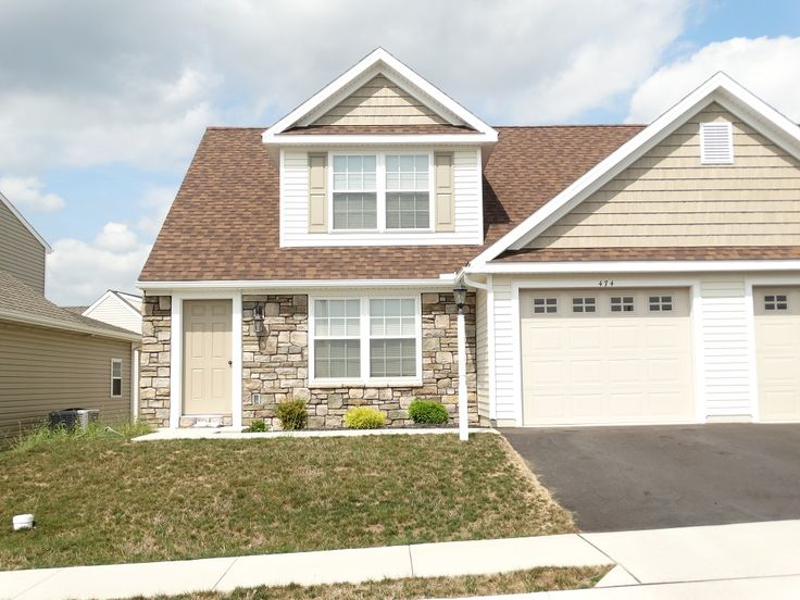 Find Akron, PA Homes For Rent With Our Borderless Search.