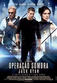 BLOG DO MARKINHOS: CINE IVAIPORÃ - Filme em Exibição: 08/03/2014 até ...