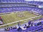#Ticket  Baltimore Ravens vs Carolina Panthers Tickets 08/11/16 (Baltimore) Sec 531 PreS. #deals_us