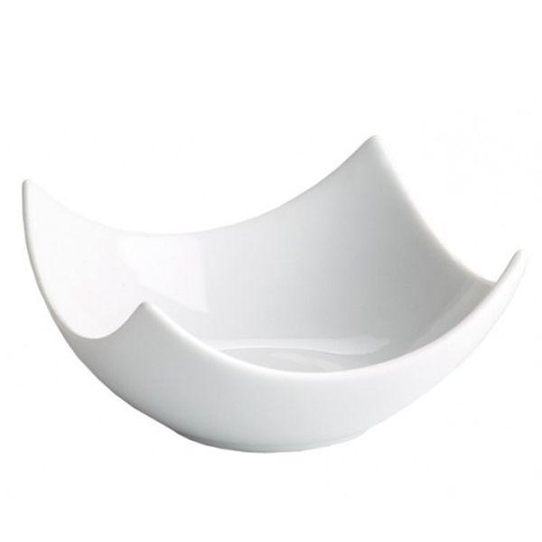 12 x moonlight canape bowls