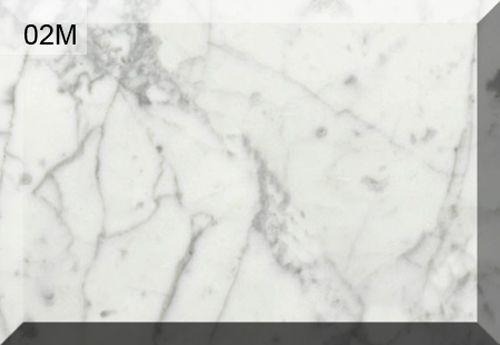 Бьянко Каррара (Bianco Carrara)