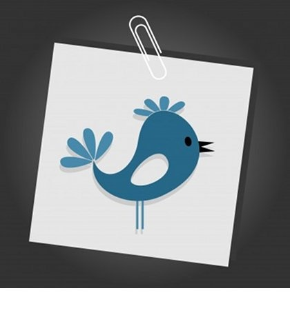 5 unieke manieren om Twitter in te zetten voor je bedrijf