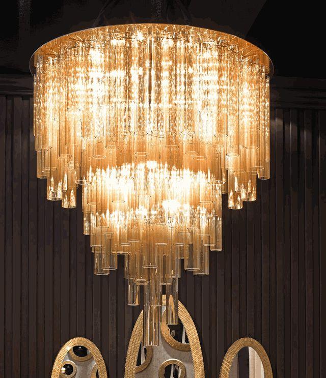 luxury furniture luxury lighting luxury decor furniture for hotels lighting for hotels designer chandelierschandeliers moderndining room