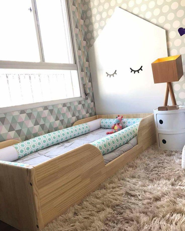 926 besten kinderzimmer bilder auf pinterest gestrichene w nde hausdekorationen und. Black Bedroom Furniture Sets. Home Design Ideas