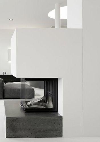 Steininger Designers | Penthouse W | JÜRGEN HAMBERGER