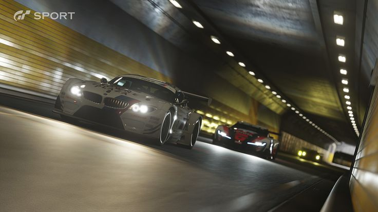 CIRCUITOS - Gran Turismo Sport - gran-turismo.com