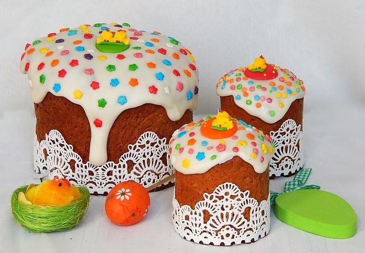 Noel keki panettone tarifi nedir?Orjinal panettone nasıl yapılır?Yılbaşı keki nasıl yapılır?Paskalya keki nasıl yapılır?Milano panettone tarifi nedir?