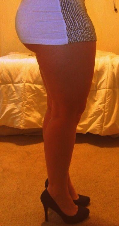 Nude legs ass Nude Photos 99