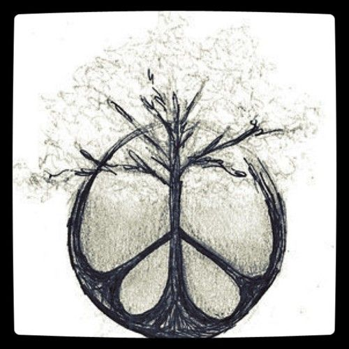bohemian tattoos - Google Search....found my next tattoo...either before or after the sister tat