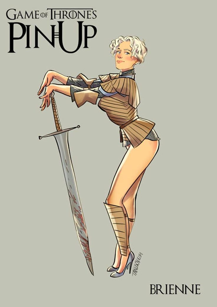 game-of-thrones-pin-up-6