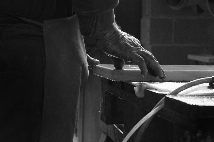 #hands handcraft