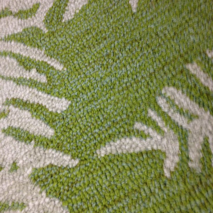 World Market Indoor Outdoor Fern Rug 5x8 299 99 On Sale