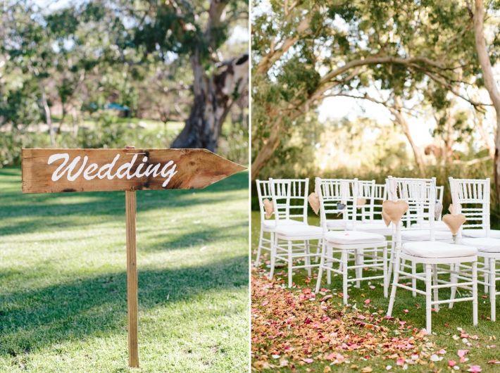 kingsbrook-estate-wedding-photography027