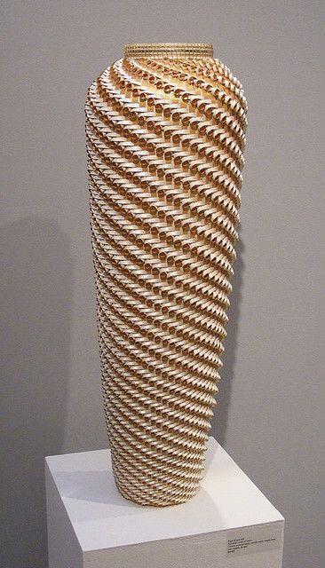 DSCF0218.JPG | by donyastockton Здесь очень красивые плетенки, но не удалось их пропинить.
