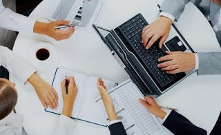 Global Consultancy Firm is a known and experienced business consultancy service. We are one of the leading names in the market and have been working in more than half a dozen industries.