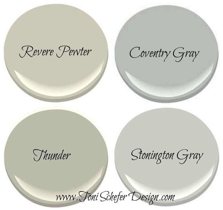 25 Best Ideas About Benjamin Moore Storm On Pinterest: 25+ Best Ideas About Coventry Gray On Pinterest