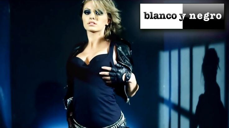 B-P   Alexandra Stan - Mr Saxobeat (Official Video): http://youtu.be/lAhHNCfA7NI via @YouTube !!!