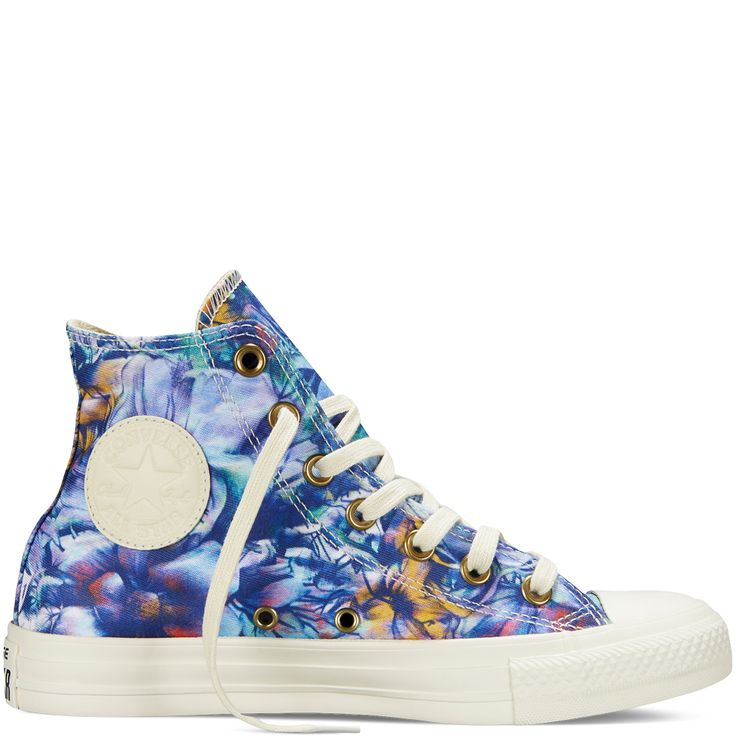 2all star converse fantasia