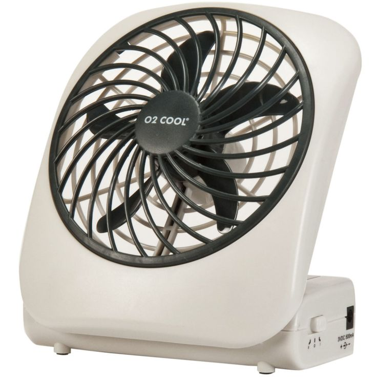 Battery Operated Desk Fan : Best images about fishing on pinterest chicken livers
