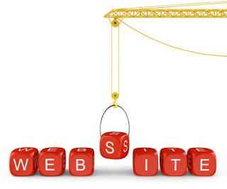 Are you thinking about how to build your own website? No need to worry, you can get the web page builder software. It is easily available in the industry and you can create your own website with the help of this website builder. It is also time saving for you.      visit here :  http://socialnetwork.stock-options-picks.com/blogs/viewstory/252147