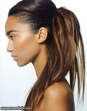 24 Best Celebrity Salon How To Images On Pinterest Hair