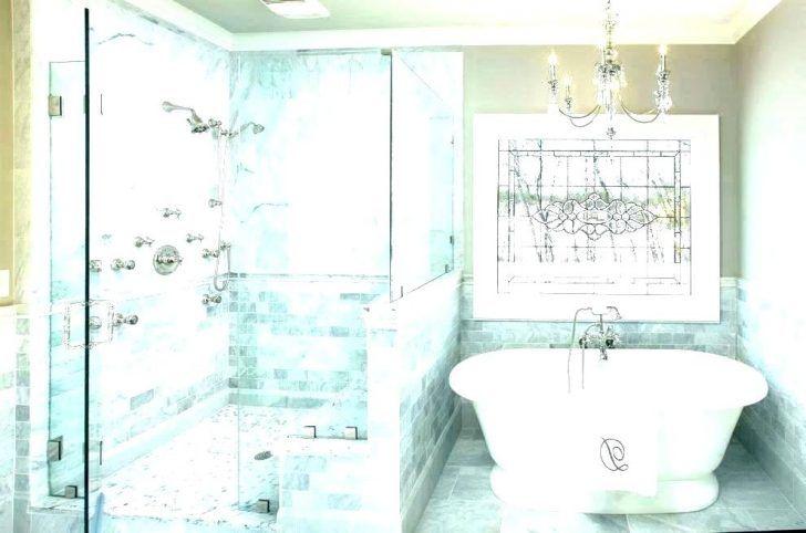Shower Wall Panels Tile Look Uk Effect Bathroom Covering Options Elegant Decorative Bathrooms Excellen Pvc Bathroom Cladding Bathroom Cladding Shower Wall Tile