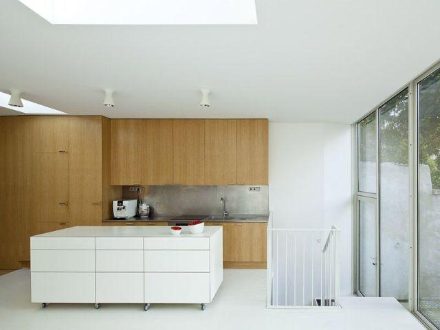 72 Best Kitchen Design Images On Pinterest Kitchen Dining Living