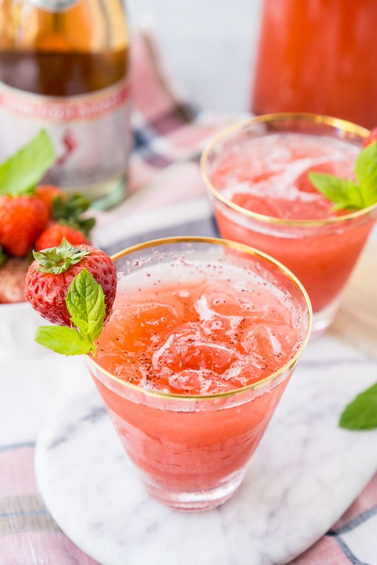 100+ Pink Punch Recipes on Pinterest | Punch Recipes, Punch and Baby ...