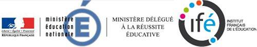 Observatoire des politiques locales d'éducation et de la réussite éducative (PoLoc), nouvelle unité de l'Institut français de l'Éducation (IFÉ) au sein de l'École normale supérieure de Lyon - http://observatoire-reussite-educative.fr/