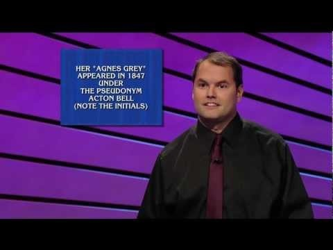 Jeopardy super-nerd uses 'knowledge tracking' software to train up...