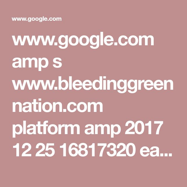 www.google.com amp s www.bleedinggreennation.com platform amp 2017 12 25 16817320 eagles-opponents-2018-schedule-nfl-philadelphia-games-home-away-vikings-rams-cowboys-saints-panthers