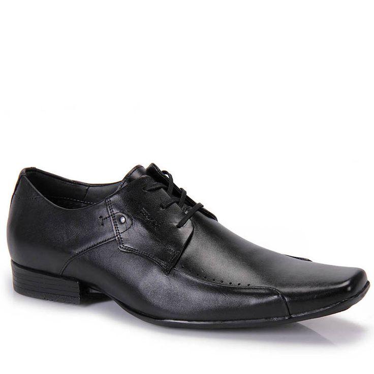 sapatos masculinos ferracini 1.JPG (900×900)