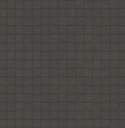 обои темно-коричневые 86026 Hookedonwalls