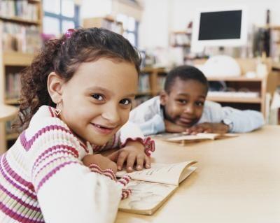 Free Reading Fluency Games