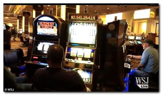 treasure mile casino no deposit bonus codes 2018 Online