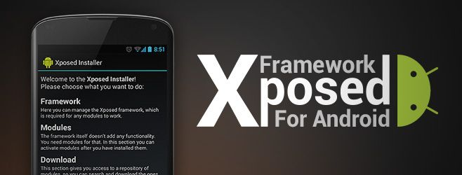 Xposed framework is one of the most innovative feature to come out from the Android development community in recent times. For the unknown, Xposed is a framework for modules to change the behavior of certain apps or features on your phone.