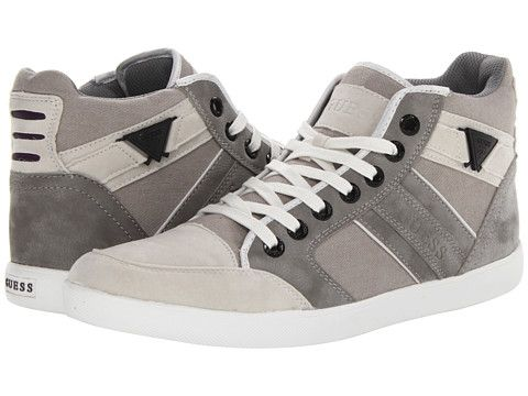 GUESS Jafar--Mens shoes ---Sales!!!---now only $34.99
