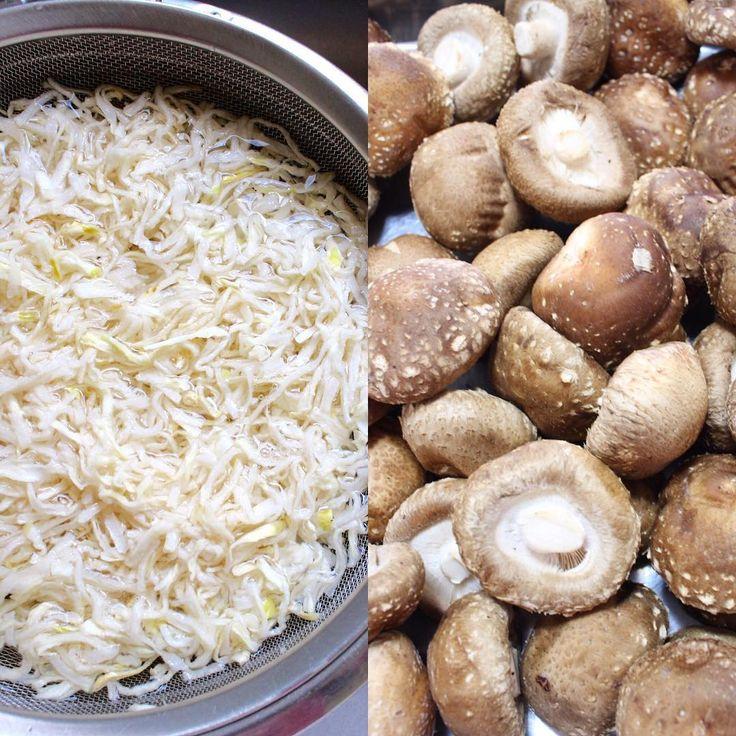 明日、5/3はセンキヤさんでごはんを作らせて頂きます。 晩春の野菜たっぷりプレートなのですが、カメラを見たら切り干し大根と椎茸…。おい、自分。。 . 是非お待ちしております! #ブログ更新しました  #メニューについて #food #cooking #senkiya #ランチ http://w3food.com/ipost/1505897857536926235/?code=BTmBh9ygqIb