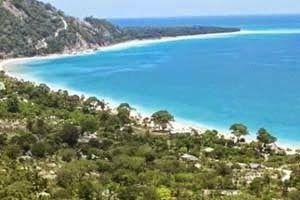 Jual Tiket Pesawat: Pantai Kolbano Kupang Indonesia  Biasa dengan keindahan pantai yang memiliki hamparan pasir putih? Coba yang satu ini, pantai Kolbano tidak memiliki ataupun dihiasi hamparan pasir putih namun pantai yang satu ini sangatlah unik karena bukan pasir putih yang mereka miliki namun pantai bebatuan warna-warni. - See more at: http://tiketpesawatklaten.blogspot.com/2014/06/pantai-kolbano-kupang-indonesia.html#sthash.jqQ8xVLA.dpuf