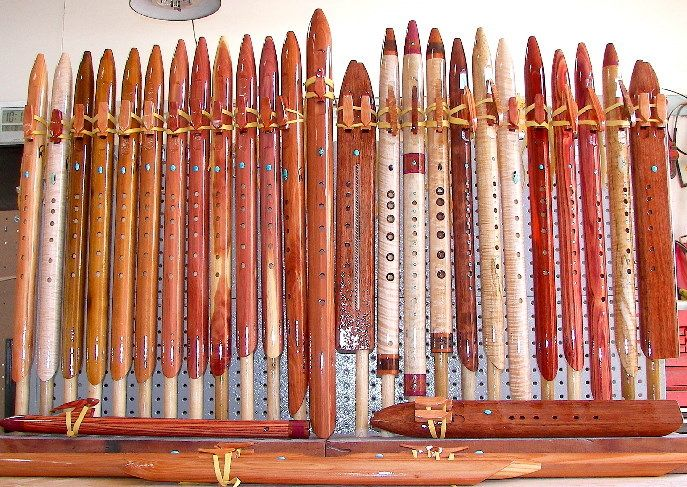 25 best ideas about native american flute on pinterest native flute native american. Black Bedroom Furniture Sets. Home Design Ideas