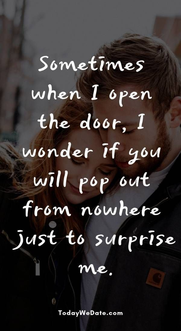 26 Quotes And Memes To Send To Him When Long Distance Relationship Is Getting To Distance Love Quotes Sweet Messages For Boyfriend Distance Relationship Quotes