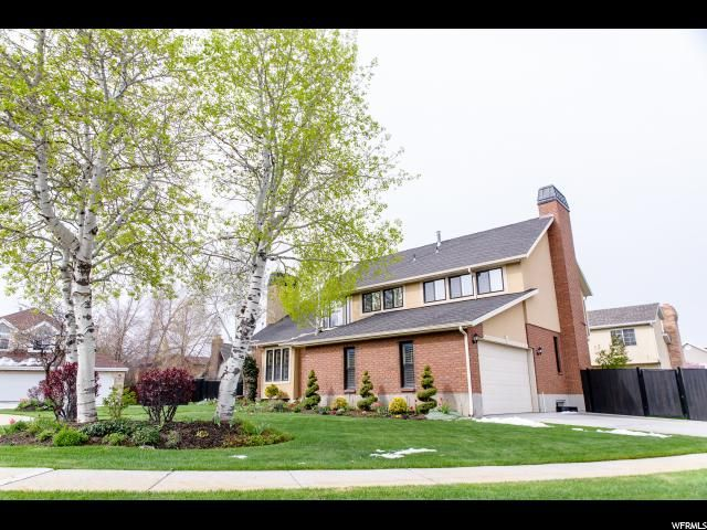 To see the home located at 1896 E SUMMER MEADOW CIR, Sandy UT 84093 or any other home on this website please call (801) 390-7246 More detail Plz Visit: http://www.stylishutahhomes.com/newlisting/1442828 #Home For Sale In Sandy Utah #Home For Sale In Salt Lake City Utah # Home For Sale In Formington Utah