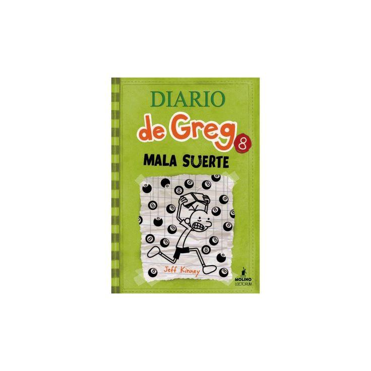 diary o fth ewimpy kid free pdf downlaod book 5