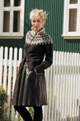 Free Knitting Patterns – NordicStore