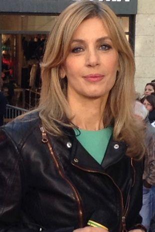 Tutto il Bello che C'è #tuttoilbellochecè Maria Grazia Capulli