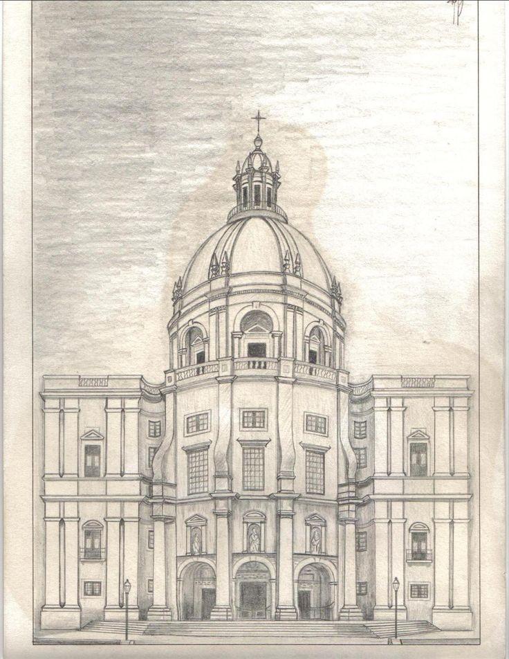 igreja-da-st-ingracia.jpg (1275×1650)