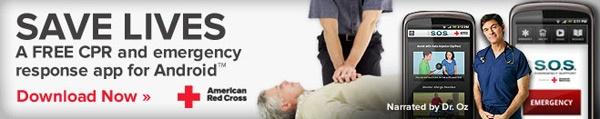Castor Oil Wrap for muscular pain