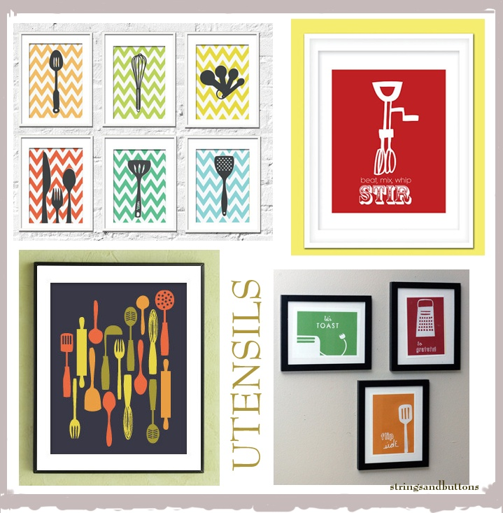 30 best kitchen deko images on pinterest deko kitchen. Black Bedroom Furniture Sets. Home Design Ideas