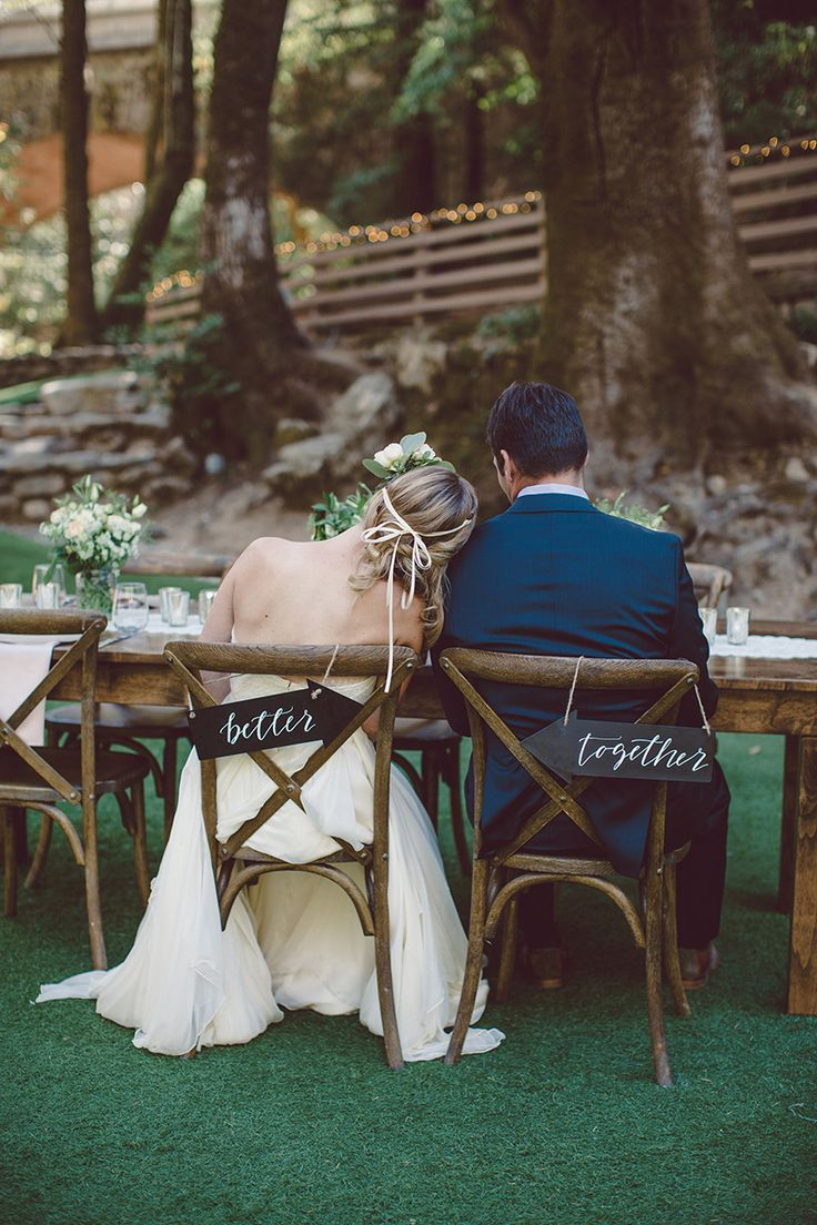Subtle colors combined with the bold and natural surroundings of this shoot create a magical, fairytale-esque vibe for these natural and rustic forest wedding ideas!Dreamed up by First Pick Planning and photographed by Lilly Red Photography we invite you to sit back and enjoy all of these fabulous ideasCreditsPhotographers: Lilly Red PhotographyBeauty: Samuel HarrisPaper Goods & Calligraphy: Jilly InkRentals: Williams Party RentalsCakes & Catering: Pink PosyFlowers: Farm Girl FlowersLight...